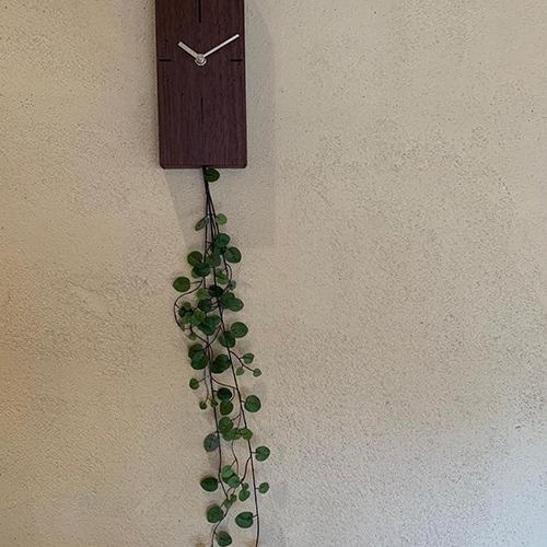 木製品の「ヤマト工芸」より2品ご紹介です。