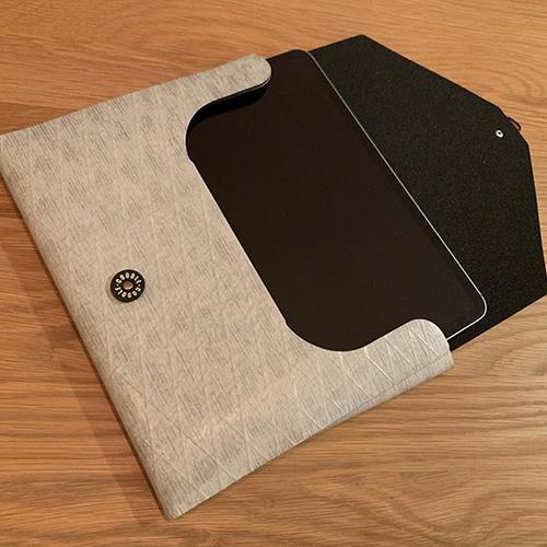 CODDLE+PAPER 02 iPadケース