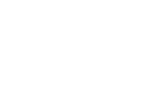 clay(クレイ) interior for life